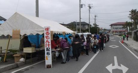20110306_surumonjiru