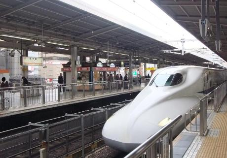 20110320_shinkansen
