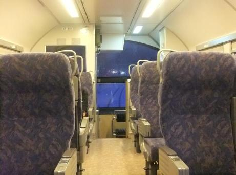 20110321_train