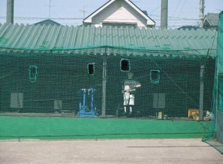 20110325_batting2