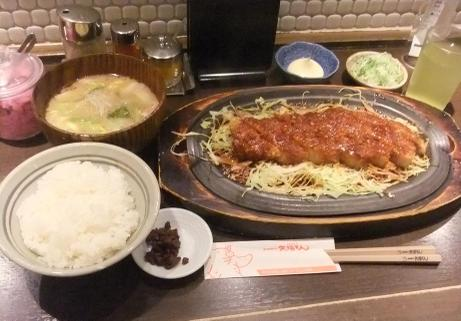 20110326_tonkatsu