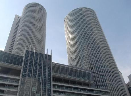 20110327_central_towers