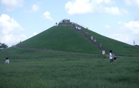 20110331_yoshikawa_fuji5