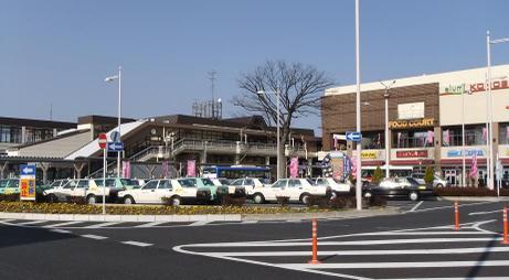 20110410_kounosu_st_rotally