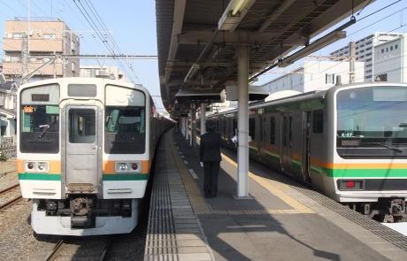20110410_takasaki_line