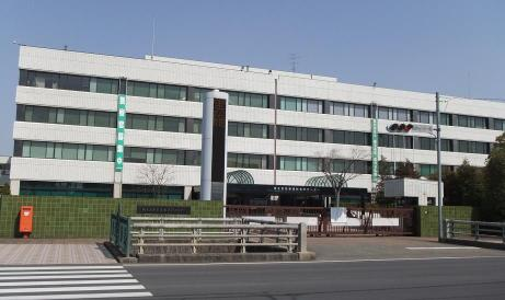 20110409_menkyo_center