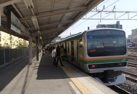 20110409_takasaki_line2