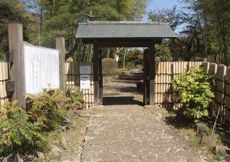 20110421_japanese_garden_1