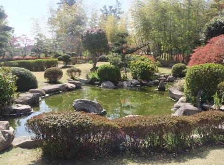 20110421_japanese_garden_3