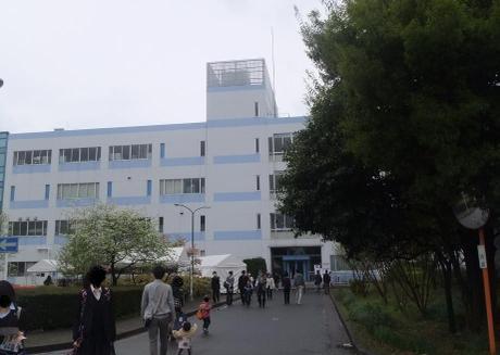 20110424_kounai2