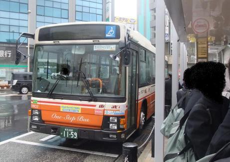 20110424_tobu_bus