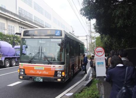 20110424_tobu_bus2