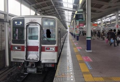 20110424_tojo_line
