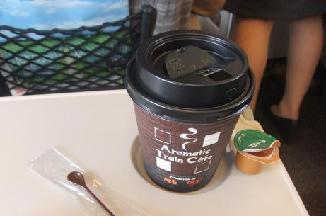 20110504_coffee