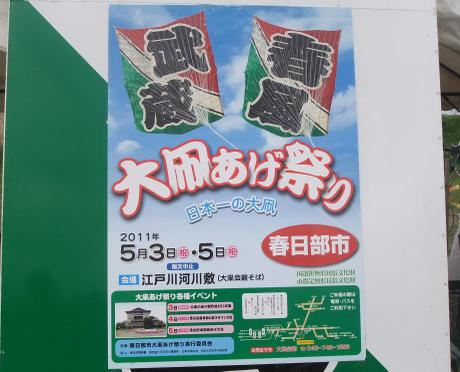 20110506_poster