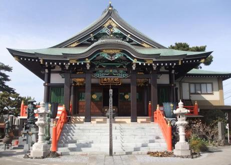 20110520_enmeiji