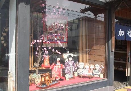 20110520_hinakazari
