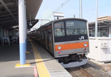 20110520_musashino_line