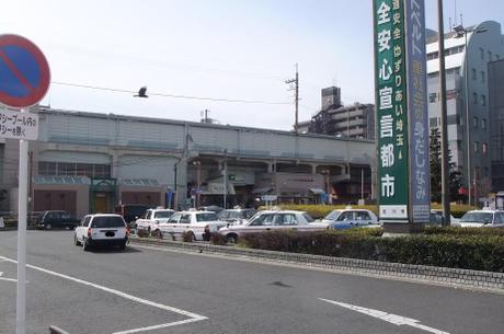 20110520_yoshikawa_st