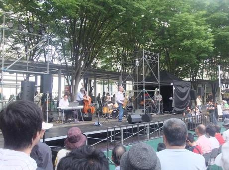 20110522_stage