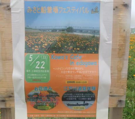 20110523_poster