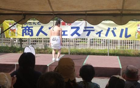 20110526_kitakaze