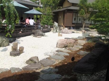 20110527_niwa