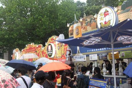 20110530_shop