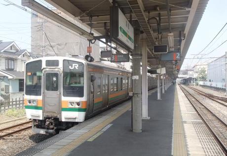 20110602_takasaki_line