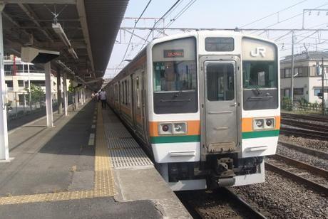 20110602_takasaki_line2