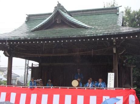 20110603_matsuribayashi1