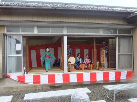 20110612_amidaji_hayashi
