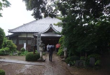 20110612_houkouji