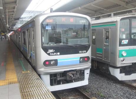 20110612_kawagoe_line