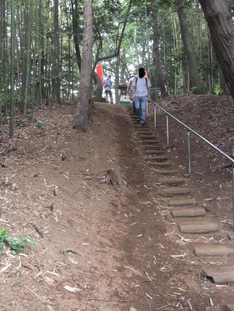 20110614_kozuka_sengenzuka3