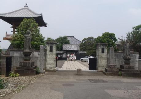 20110618_bateiji