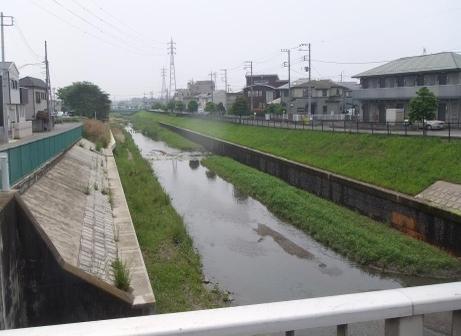 20110618_kamo_river
