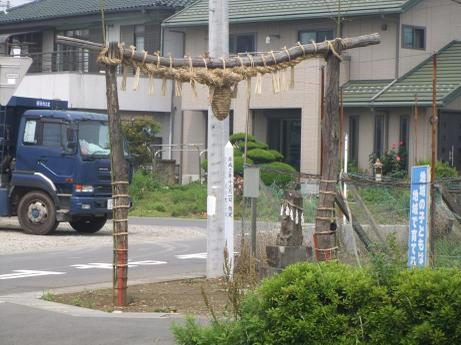 20110618_kawanooojime