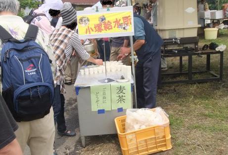 20110618_kozuka_kyusuijyo