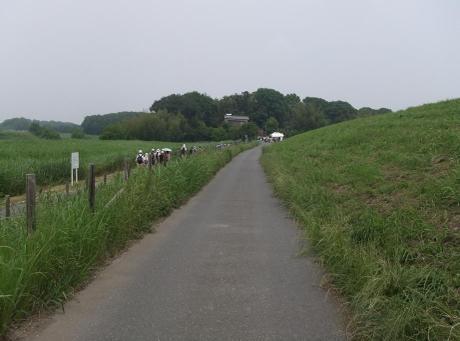 20110618_road1
