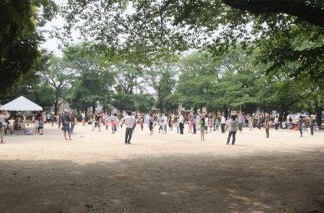20110618_taisou