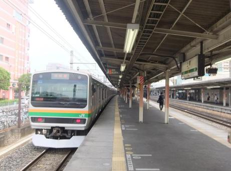 20110618_takasaki_line