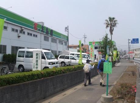 20110618_yajimaen