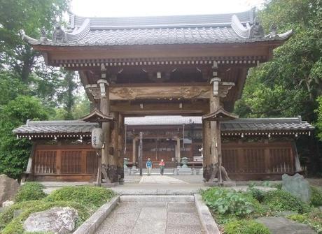 20110618_tokuseiji
