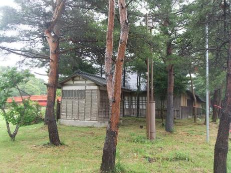 20110625_kyutokorokejyutaku2