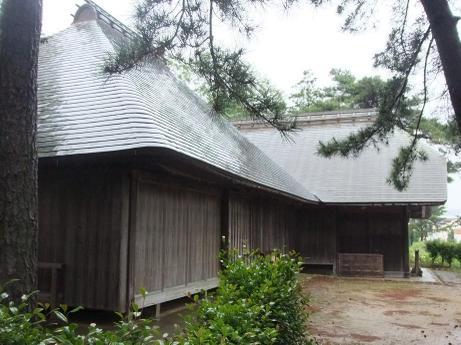 20110625_kyutokorokejyutaku3