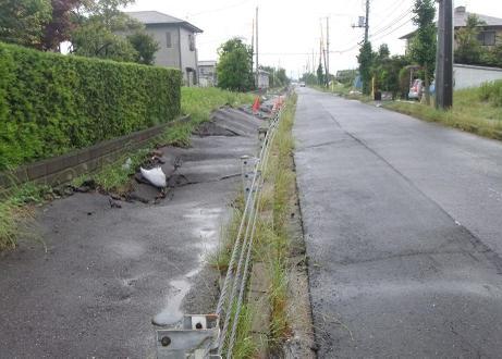 20110625_road2