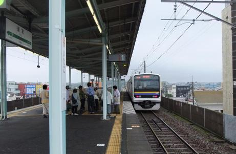 20110627_kashima_line