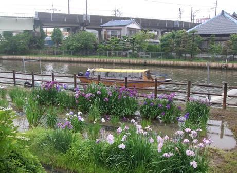 20110627_maekawa_1