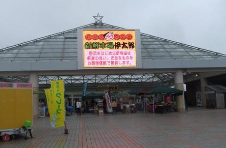 20110627_michinoeki_itako2